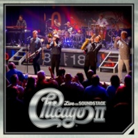 Chicago Movin' In (Live On Soundstage)