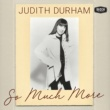 Judith Durham Bluer Than Blue