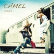 Juliet CAMEL
