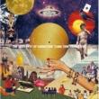 カーネーション サンセット・モンスターズ/Future Song