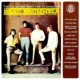 The Beau Brummels The Beau Brummels: Volume 2