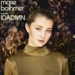 Marie Bothmer Ich dein Alles, du mein Nichts (Dayne S Remix)