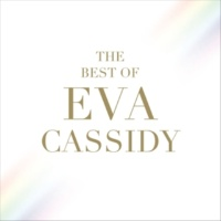 Eva Cassidy Danny Boy