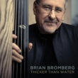 Brian Bromberg Is That the Best You Can Do?