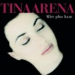 Tina Arena Now I Can Dance (Album Version)