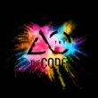 The Code Try