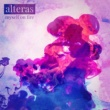 Alteras Another Breath