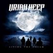 Uriah Heep Grazed by Heaven