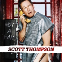 Scott Thompson Share My Name
