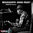 Mississippi John Hurt Frankie and Albert