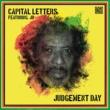 Capital Letters/JB Follow Rastafari