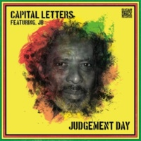 Capital Letters/JB The Roots