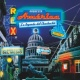 Orquesta América Mambo América