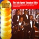 The Ink Spots If I Didn't Care