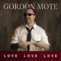 Gordon Mote/Cana's Voice People Get Ready