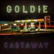 Goldie Castaway