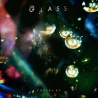 Glass Camino Difícil