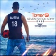 TOMER G Seven Nation Army