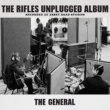 The Rifles The General