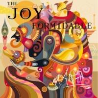 The Joy Formidable AAARTH