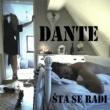 Dante Šta se radi