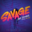 Jake Spooner/Our Fire Savage