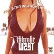 Hidrolic West Pop Star