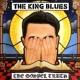The King Blues The Truth, The Whole Truth