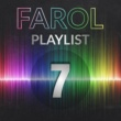 Various Artusts Farol Playlist 7