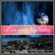 Conny Conrad/Gerd Kannemann Live Your Life Today