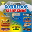 El Canelo de Sinaloa Los 2 de Culiacan