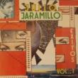 Julio Jaramillo Nuestro Juramento