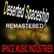 Space Music Industries Searching for Lifeforms