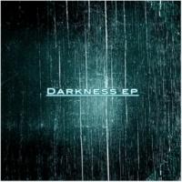 Tchphnx Darkness EP