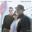 Leon Ware Orchids for the Sun / Hold Tight