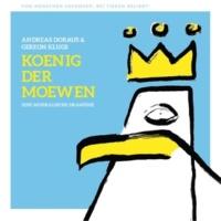 Andreas Dorau&Gereon Klug Das Möwenthema
