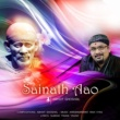 Abhijit Ghoshal Sai Praarthana Mantra