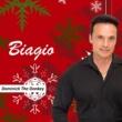 Biagio Dominick the Donkey
