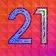 2NE1 To Anyone