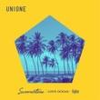 UNIONE Summertime / LOVE OCEAN / Higher