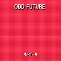 オルゴールサウンド J-POP ODD FUTURE Originally Performed By UVERworld (オルゴール)