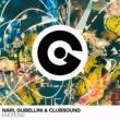 Nari, Gubellini & Clubsound Emotions