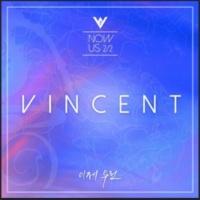 Vincent Close your eyes