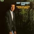Nat Stuckey Nat Stuckey Sings