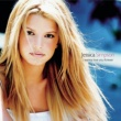 Jessica Simpson I Wanna Love You Forever EP