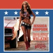 Jessica Simpson These Boots Are Made for Walkin' EP
