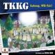 TKKG 206/Achtung, UFO-Kult!
