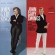 John Gary Sings/Swings