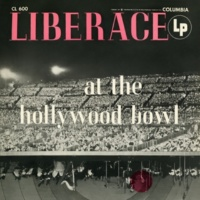 "Liberace ""How About Another One?"" (Live)"