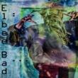 eLBee BaD The Beat!